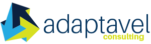 Adaptavel Software Consulting